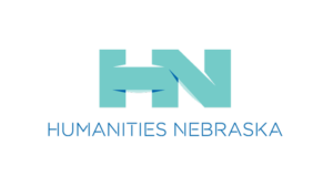Humanities Nebraska